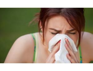 A verdade por trás das taxas de mortalidade da gripe e da manipulação estatística dos organismos de controle
