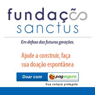FUNDAÇÃO SANCTUS