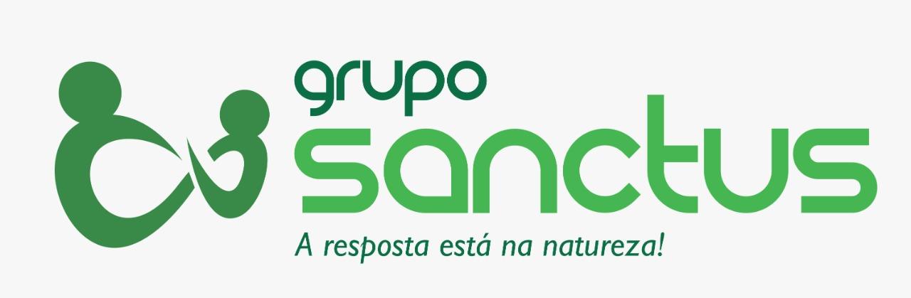 Grupo Sanctus